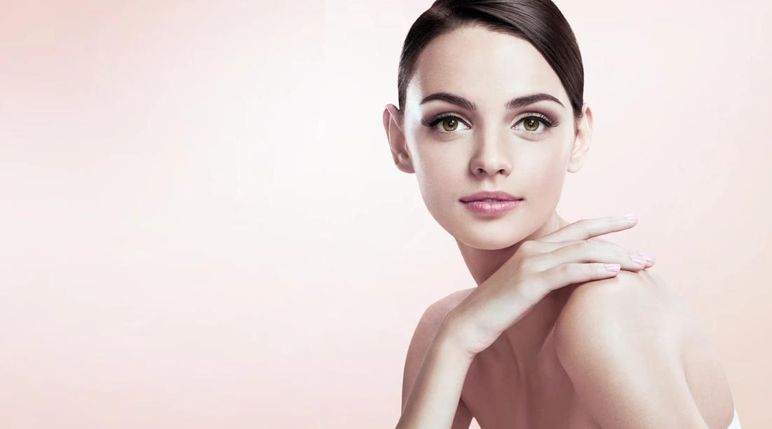 8 Best Natural Skin Care Products in Pennsylvania l HollandMilanOrganics